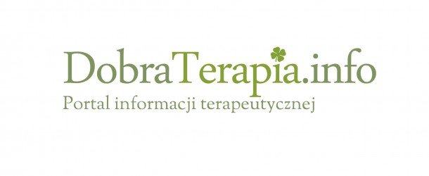 DobraTerapia.info