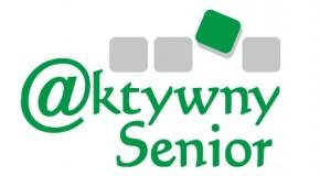 @ktywny senior