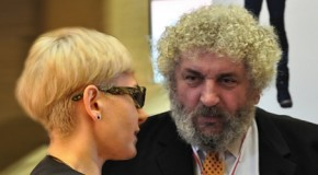 Przyszłość krioterapii miejscowej – rozmowa z Tadeuszem Narkiewiczem
