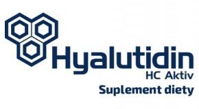 Hyalutidin HC Aktiv