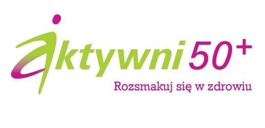 Targi Aktywni 50+