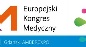 Europejski Kongres Medyczny