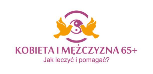 kobieta_i_mezczyzna