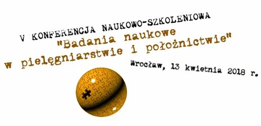 pip_2018